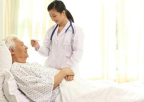 西医治疗肝癌的瓶颈与难点