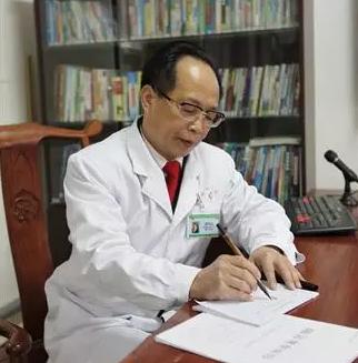 郑伟达教授