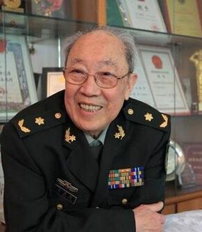 吴孟超教授