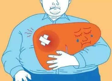 肝癌的中医治疗措施