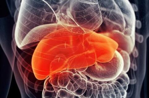肝癌的常规治疗方式